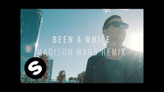 The Other (Madison Mars Remix)