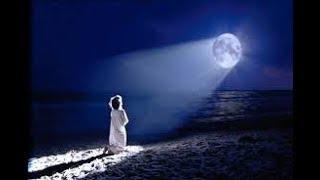 Lagu Rohani O HOLY NIGHT versi batak.. Mantap
