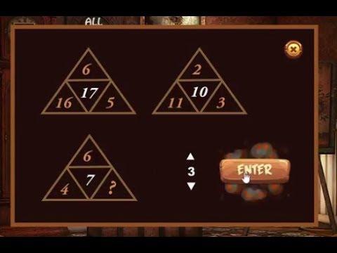 Victorian Living Room Escape Game Walkthrough Youtube