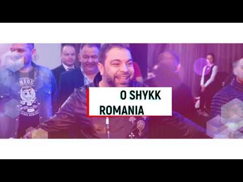 Florin salam & Messi - Cine e inima mea Cover Mi Gna REMIX (Oficial Video) 2018