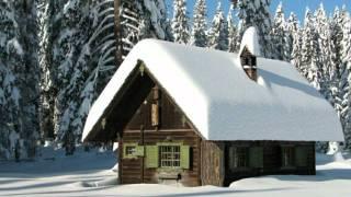 Various - Wir wünschen euch frohe Weihnacht (We wish you a merry Christmas)