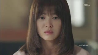 [Fan MV]태양의 후예  OST - You Are My Everything -거미(Gummy)Ep.12 you 検索動画 25