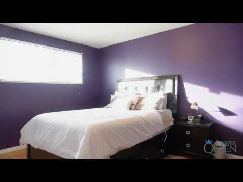 Ious Two Bedroom Home In West Transcona