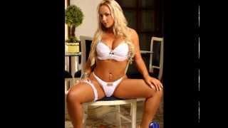 Repeat youtube video El mejor video de chicas bellas, hermosas y sexis