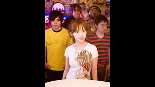 三枝夕夏 IN dbさんのカラオケベストランキングです。(おすすめ) あな...