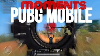 IZZA PUBG MOBILE | moments | 4 FINGERS | Iphone 8 plus