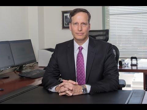 top Dangerous Premises Attorney in miami dade fl call 3055127600