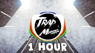 1 Hour Trap Prince LJ x ZHEKE - Cursed