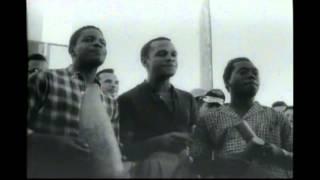 El negro bembon - Cortijo y su Combo - Ismael Rivera