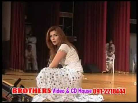 pashto new song 2010 (3)