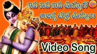 6TV Special Song Bathukamma