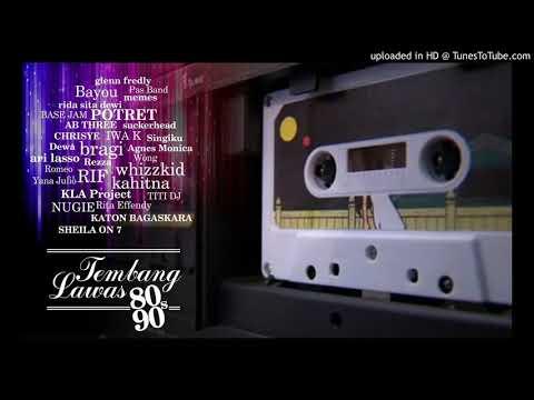 Free Download Rita Effendy Ft. Bebi Romeo - Lagu Tentang Kita Mp3 dan Mp4
