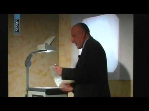 le regime mediterraneen hobby & work, plectica, edp sciences edition diffusion presse sciences