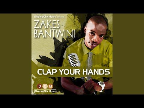 Clap Your Hands (Club Mix)