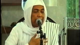 Download Pengajian Thoriqoh KH. ASRORI AL-ISHAQI | Part 2 MP3 song and Music Video