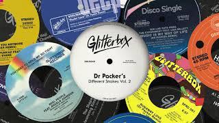 Roberto Surace - Joys (Dr Packer Extended Remix)