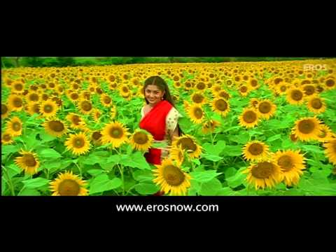Chinna Ponnu Full Song)  Mambattiyan