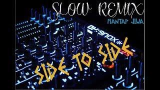 Gambar cover DJ SLOW REMIX 2018 PALING ENAK DI DENGAR,DIJAMIN BIKIN GELENG-GELENG KEPALA