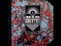 """watch he video of Big Country - Chance (12"""" Version)"""