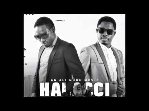 Download Halacci by Umar m Sharif