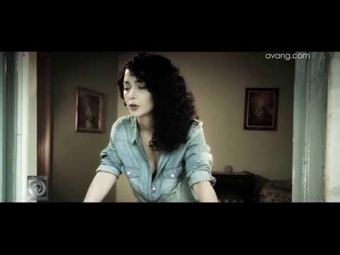 Feriyal - Gharar OFFICIAL VIDEO HD