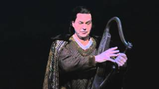 "Tannhäuser: ""O, du mein holder Abendstern"" (Peter Mattei)"
