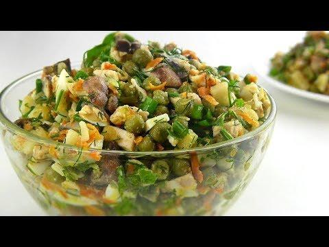 Салат из редиса и моркови . Очень вкусно!из YouTube · Длительность: 3 мин14 с  · Просмотры: более 10000 · отправлено: 23.09.2013 · кем отправлено: Кулинарные видео рецепты Video Cooking