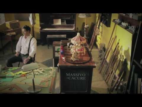 """""""MI PRINCESA"""" - Victor Muñoz - VideoClip OFICIAL"""