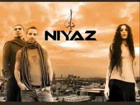 NiYAZ - Ghazal(Türkçe Altyazılı)
