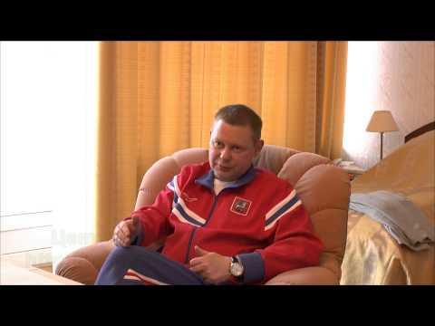 Сахарный диабет. Отзыв о лечении в Центре Реабилитации март 2013. Подмосковье.
