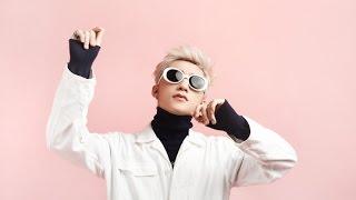 [EDM] - Tha Thu Remix (Sơn Tùng MTP) |1 HOUR|