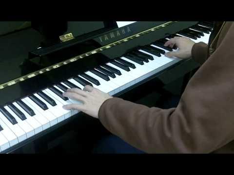 ABRSM Piano 2001-2002 Grade 3 C:2 C2 Maxwell Davies Safe Landing Stevie's Ferry To Hoy No.3