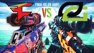 Top 10 sniper kills | Black ops 3 Cod Bo3 | SNIPER MONTAGE