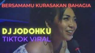 Dj JODOHKU Remix - Dj Terbaru Viral Tiktok 2020 [ dj remix 2020 full bass]