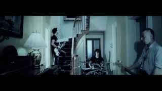 faith gasoline better left unsaid official video