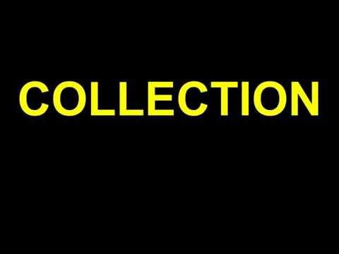Huge Karaoke Collection / 200,000+ CDG MP3+G Tracks / Online / Download / English and Spanish