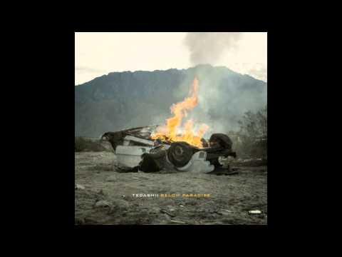 Tedashii - Earthquake (feat. KB & Dimitri McDowell)