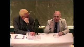 Angus Lennie Interview part 1