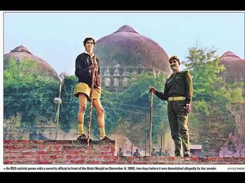rama janma bhumi ayodhya ಗೆ ಚಿತ್ರದ ಫಲಿತಾಂಶ