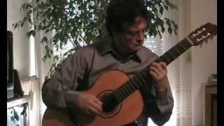 Play Brasiliana