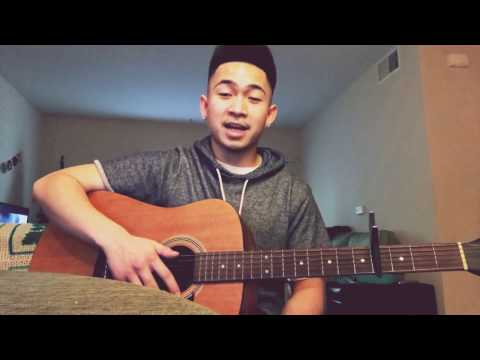 How to Play Zaddy by Ty Dolla $ign | Guitar Tutorial (No Limit - Usher ft. Young Thug)