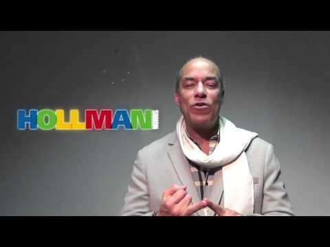 Bruno Díaz votará por Hollman Morris al Concejo #1 Progresistas