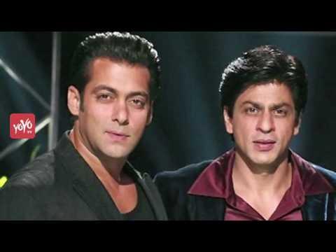Three Bollywood Heros In Forbes 100 List | YOYO Times