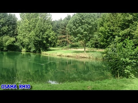 Rheinberg central park 2