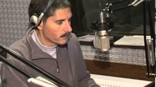 """""""LA PRIMERA DE LA TARDE"""" - Radio 2 - AM 1230 (Rosario)"""