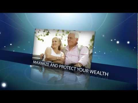 Scottsdale Retirement Planning | Planner | Plans |Financial Advisor