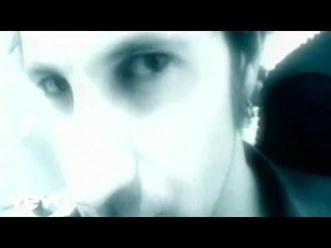 Los Planetas - Santos Que Yo Te Pinte (Videoclip) mp3