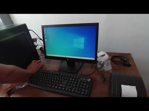 instalar-impresora-ecline-ec-pm-58110-windows-10
