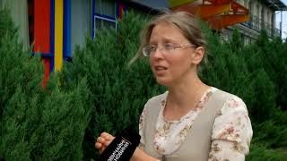 Отруєння дітей на Київщині постраждалих годували йогуртами