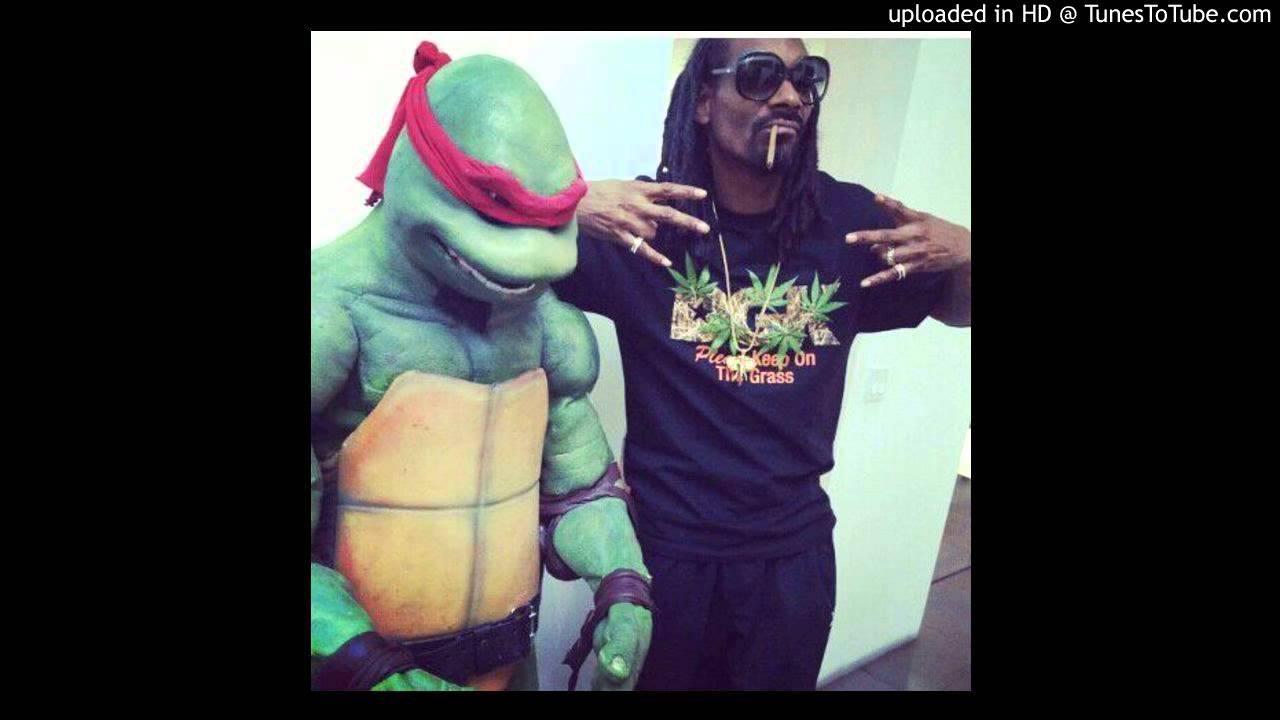 Snoop Dogg - Ballin' Lyrics | Musixmatch
